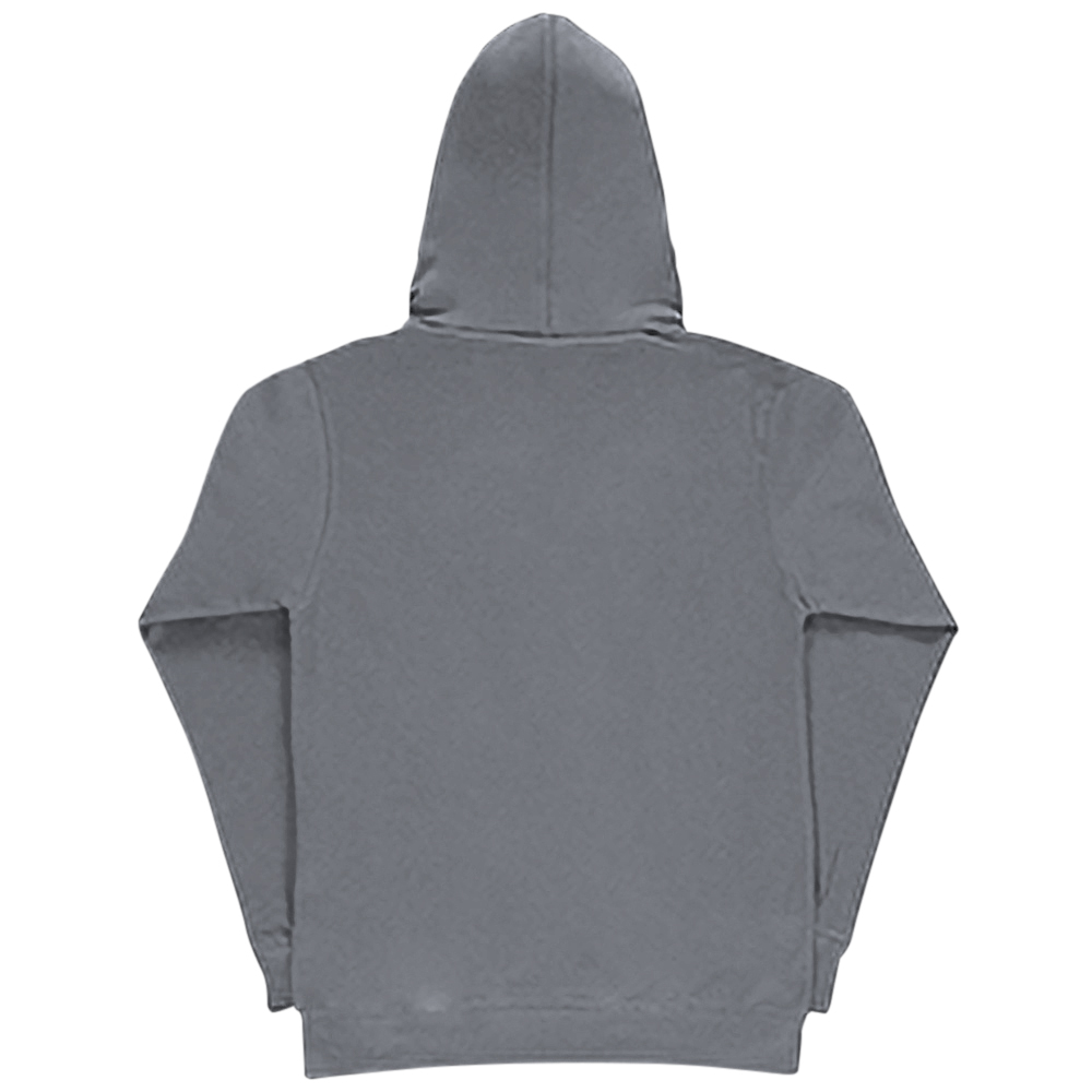 sg damen pullover sweatshirt mit kapuze ebay. Black Bedroom Furniture Sets. Home Design Ideas