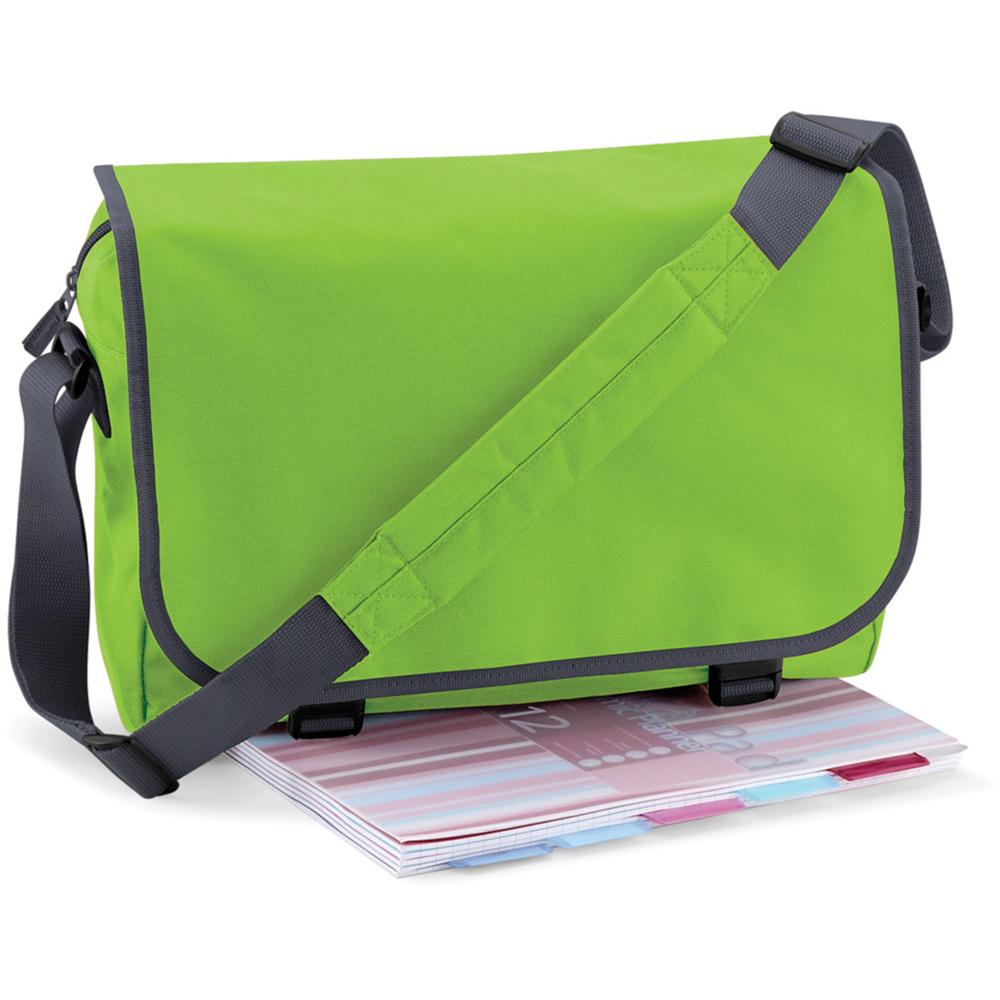 Original Womens Designer Office Faux Leather Tote Bag Ladies Shoulder Handbag Work New | EBay