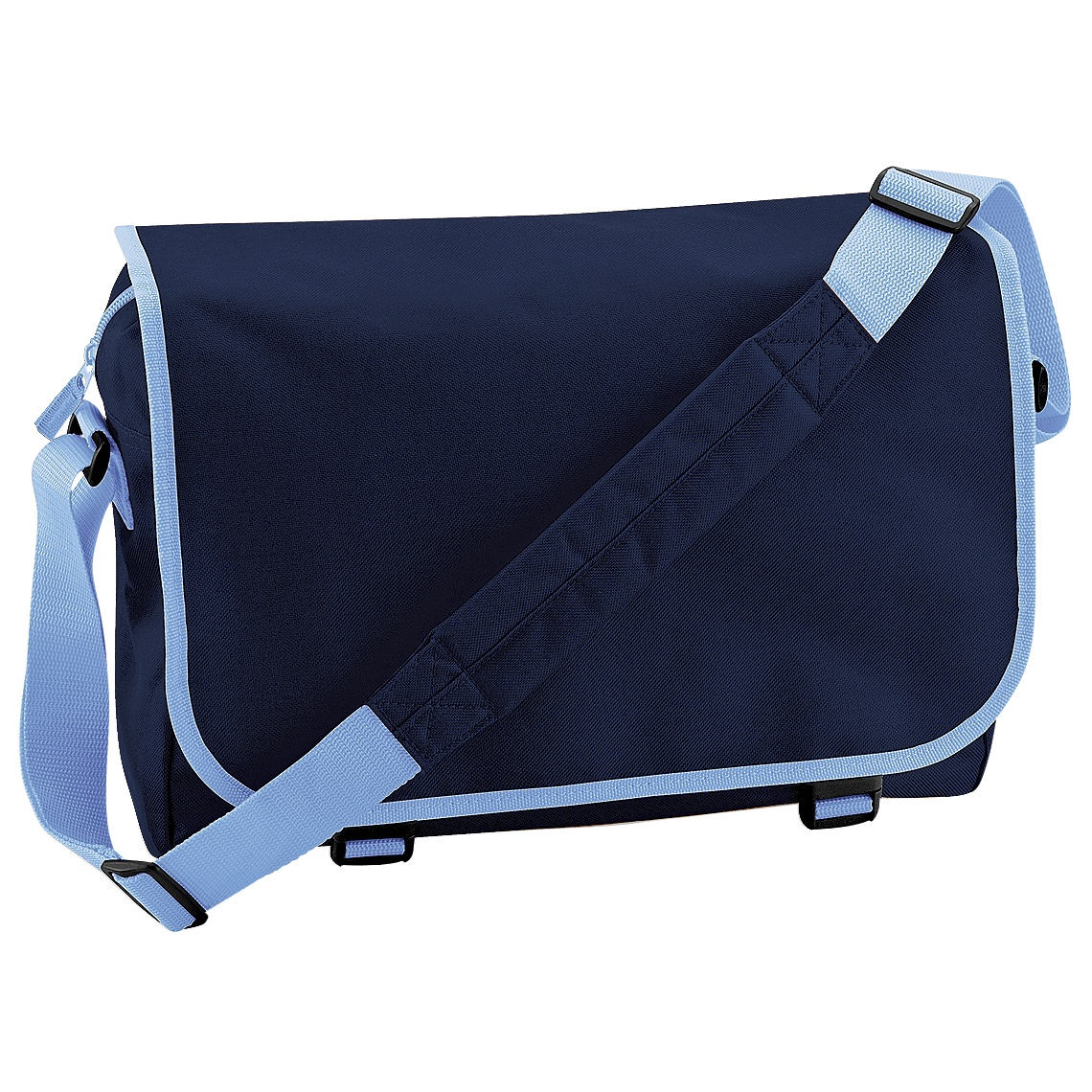 Excellent  Shoes Amp Accessories Gt Men39s Accessories Gt Backpacks Bags
