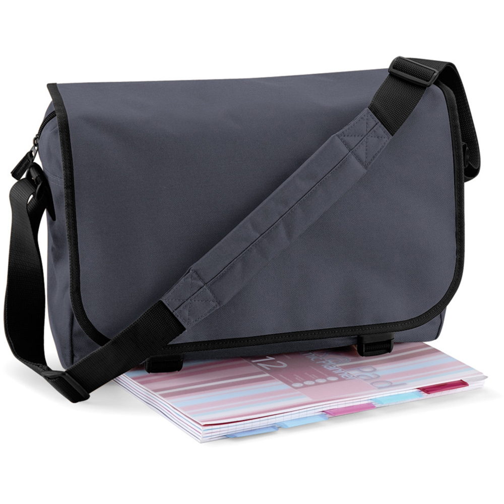 Excellent Messenger Bags For Women Messenger Bags For School  BagsWish