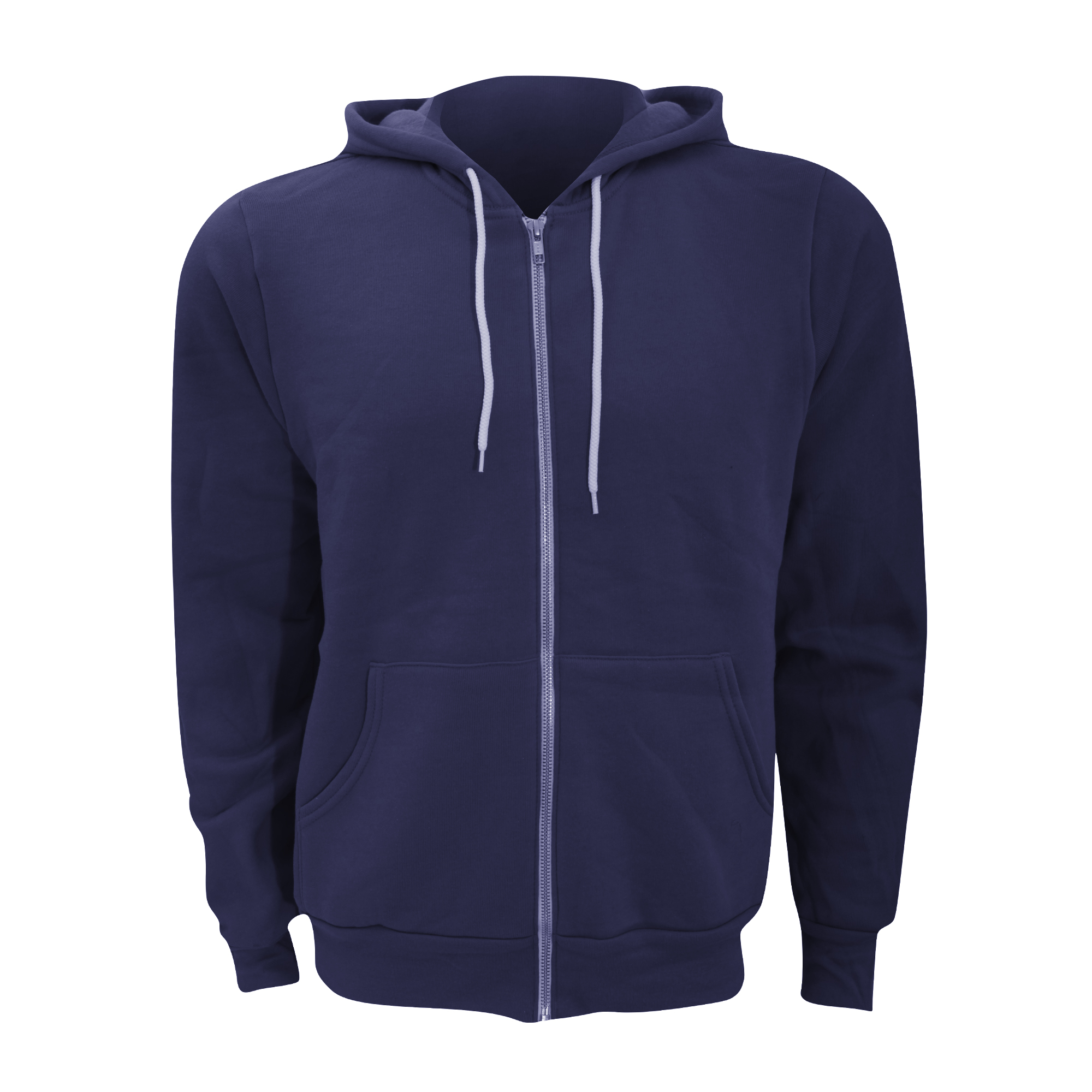 Zip Up Hoodies. Watch out for serious hoodie love ahead. From boucle to sherpa to nylon and fleece, our hoodies are always made out of the softest and most comfortable fabrics possible.
