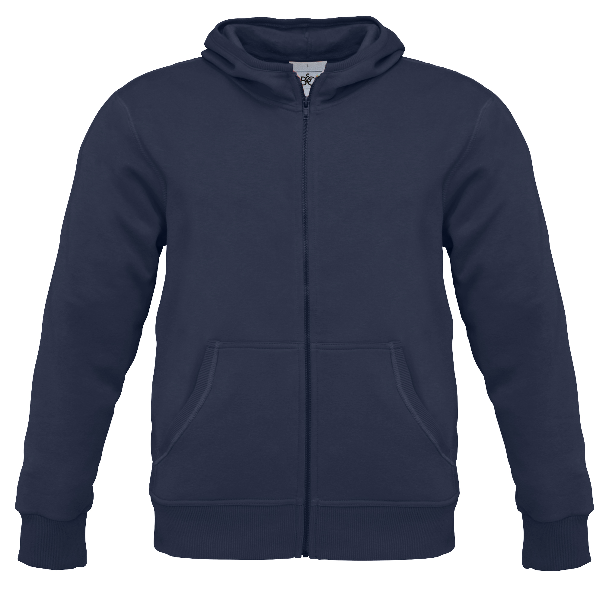 These plain zip hooded sweatshirts are versatile and can be worn to the gym and as casual daily wear. Pack any of our hoodies for warm ups and cool downs on game days. With our wide range of color selections, we have a hoodie for every team uniform. Stock up on hoodies .