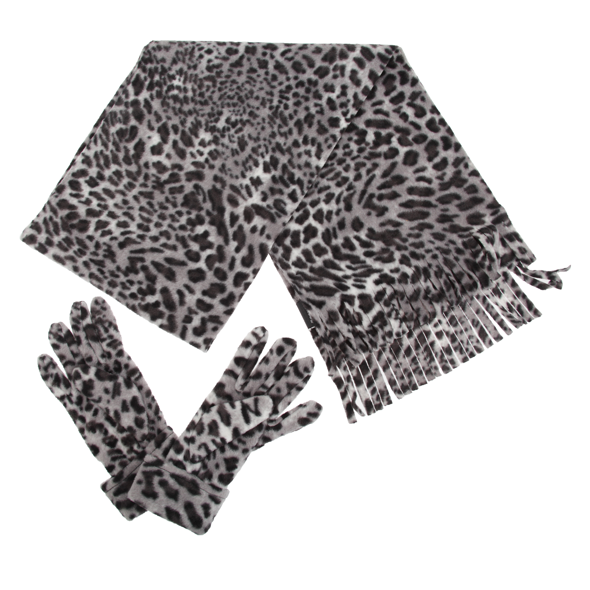 Leopard Print Scarves. invalid category id. Product - AM Landen Ladies Wool Velvet Soft All In One Soft Hood Hats Scarf Gloves(Black) Product Image. Price $ Marketplace items (products not sold by cheswick-stand.tk), and items with freight charges are not eligible for ShippingPass.