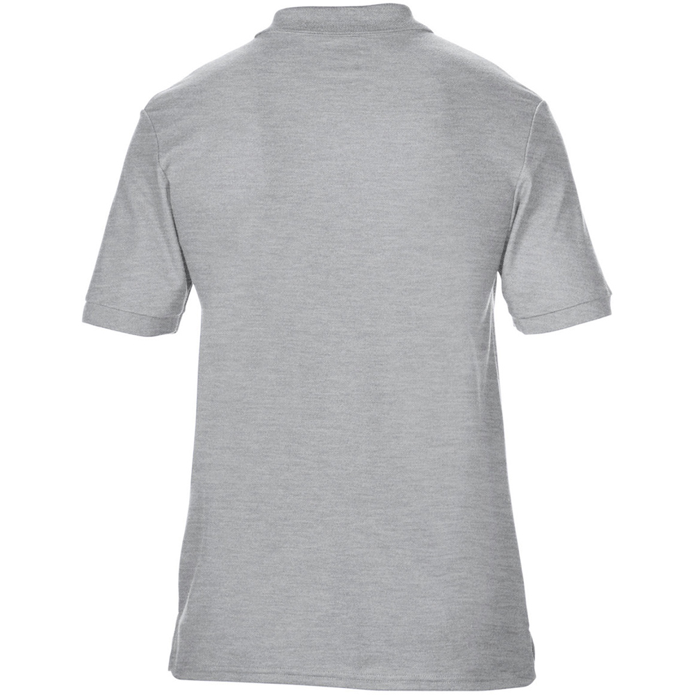 Shop Ariat Men's Polos and T-Shirts on neo-craft.gq Ariat offers Polos and T-Shirts Easy Returns· Stylish Western Apparel· All Products in Stock· Thousands of Styles.