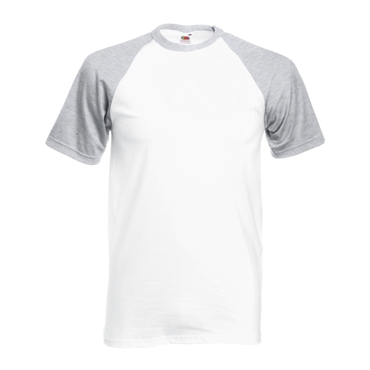 Shop the Latest Collection of Short Sleeve T-Shirts for Men Online at rabbetedh.ga FREE SHIPPING AVAILABLE!