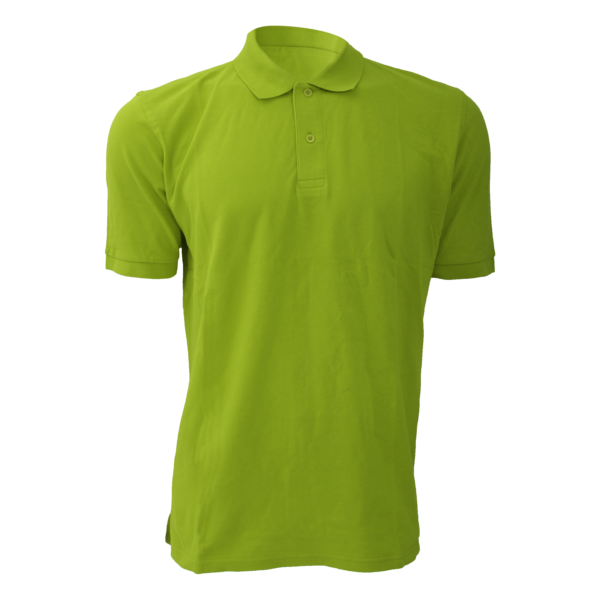jerzees colours mens 100 cotton short sleeve polo shirt