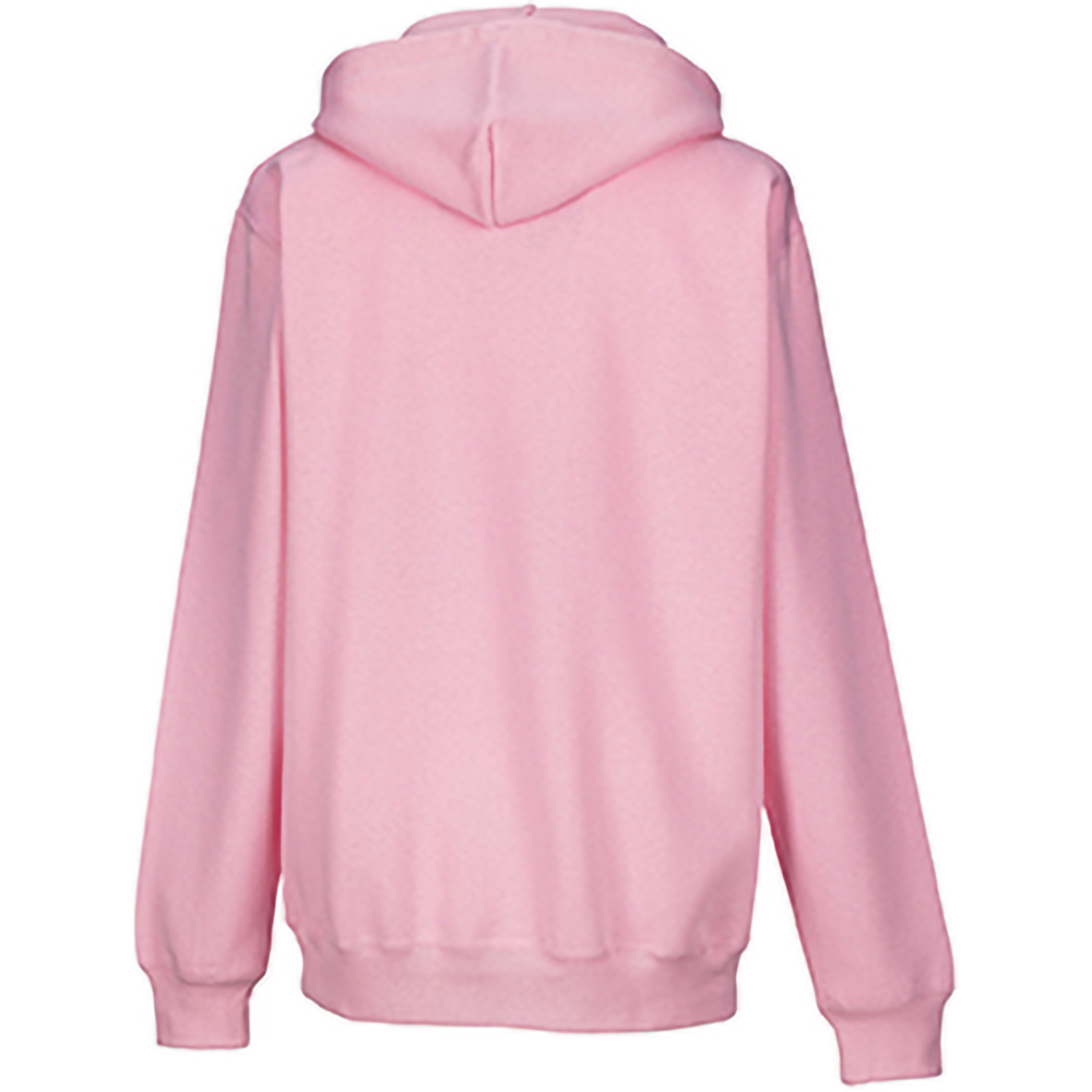 Keep warm with our collection of soft fleece Women's Hoodies in pullover and zip-up styles at American Eagle Outfitters. XXL Tops One Size.