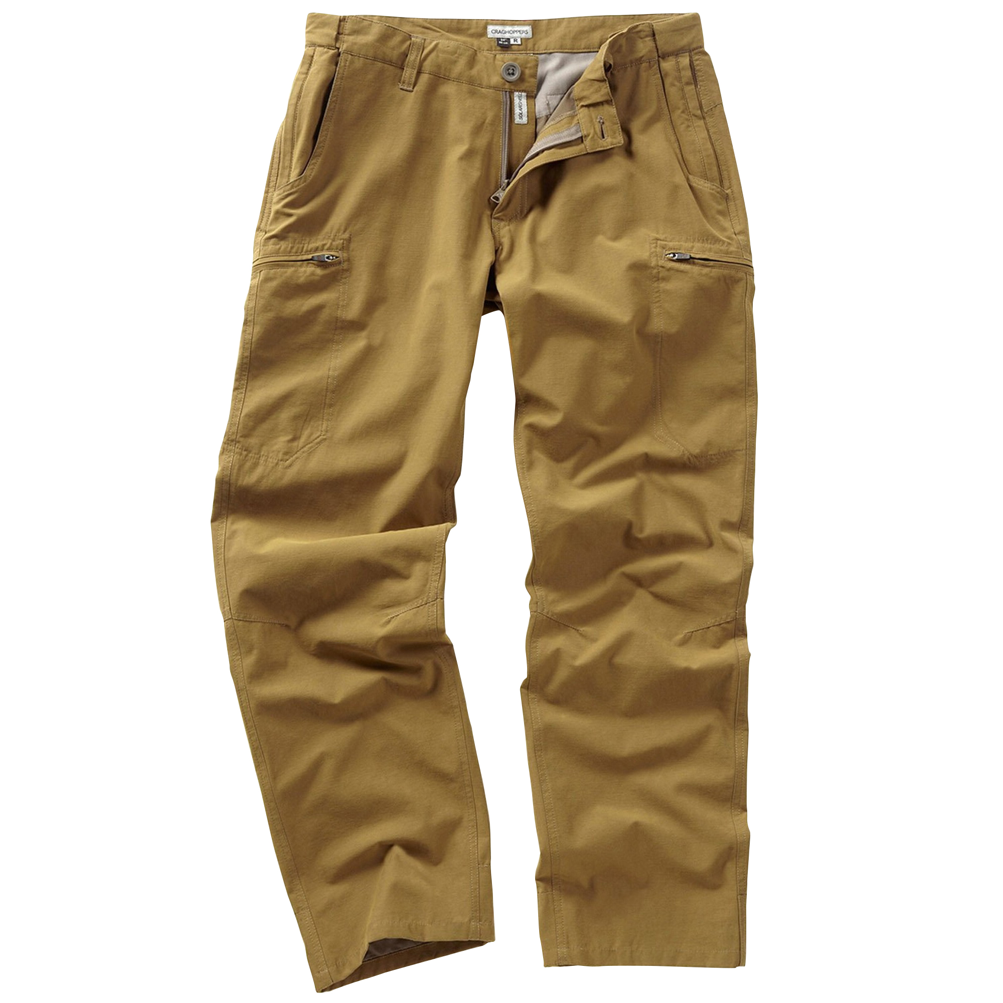 Best Sellers in Men's Hiking Pants #1. FREE SOLDIER Outdoor Men Teflon Scratch-Resistant Pants Four Seasons Hiking Climbing Tactical Trousers out of 5 stars $ - $ # in MEN'S HIKING PANTS. Gift Ideas in MEN'S HIKING PANTS ‹ Any Department.
