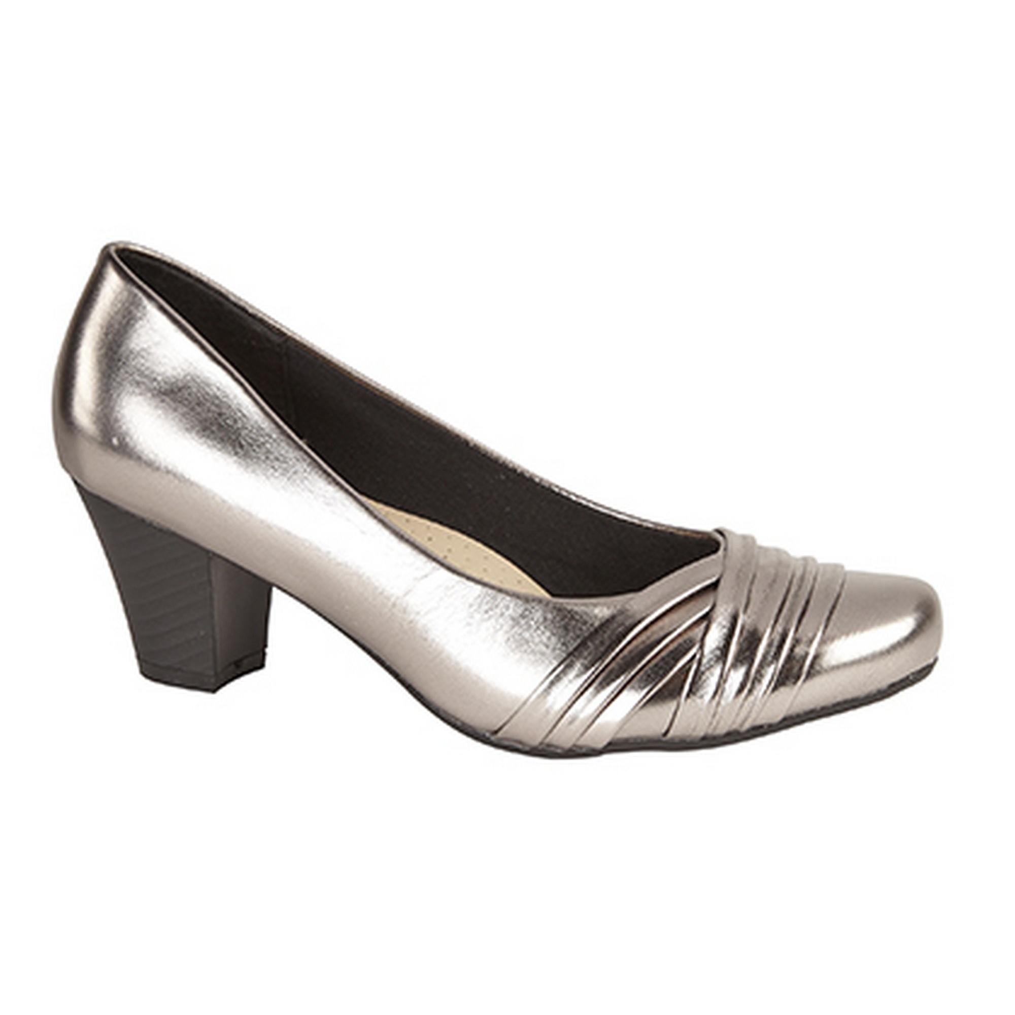 Comfort Womens Shoes Australia