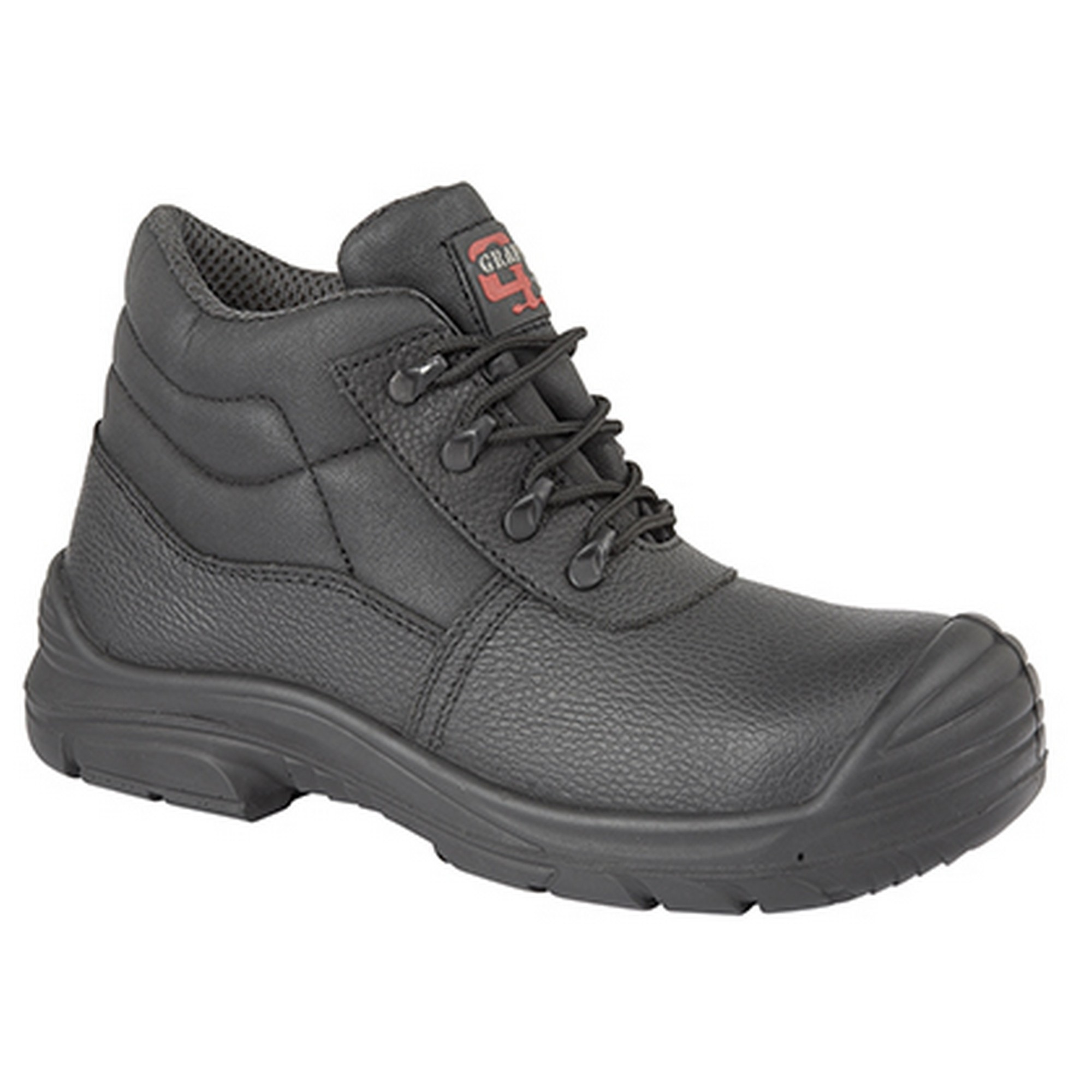 Wide Fitting Shoes Mens Snow Boots