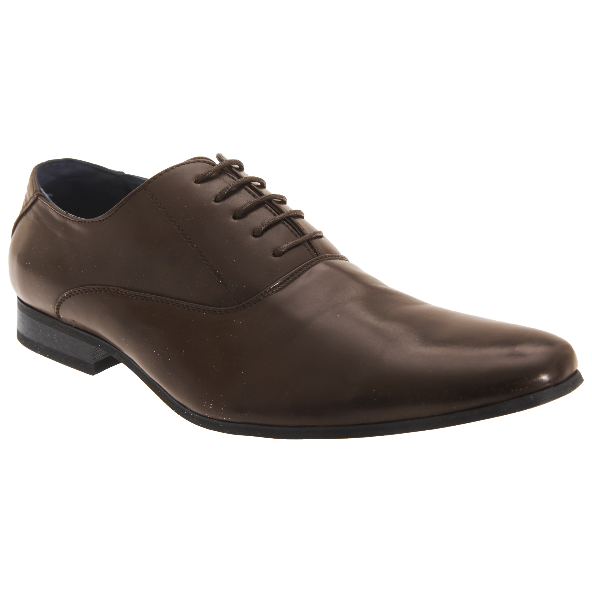 how to lace oxford shoes 28 images lace up oxfords toe
