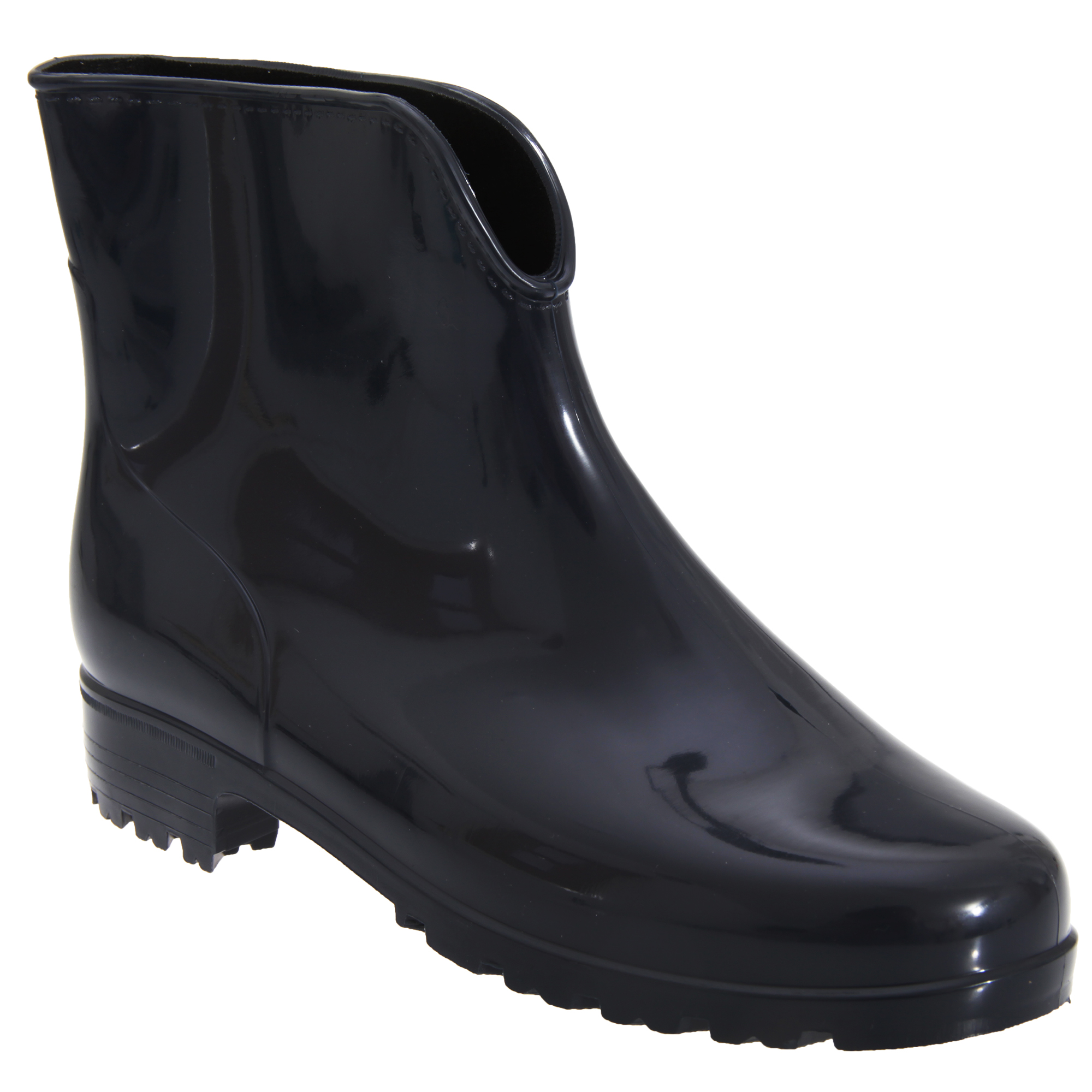 Brilliant Their Comfy Liner And Insole Keep Your Feet Happy, Even After A Day Of Walking Their Generous  The Bogs Crandall Tall Snow Boots For Women Are Sleek, And Stylish Boot Theyre Built To Take On Rai