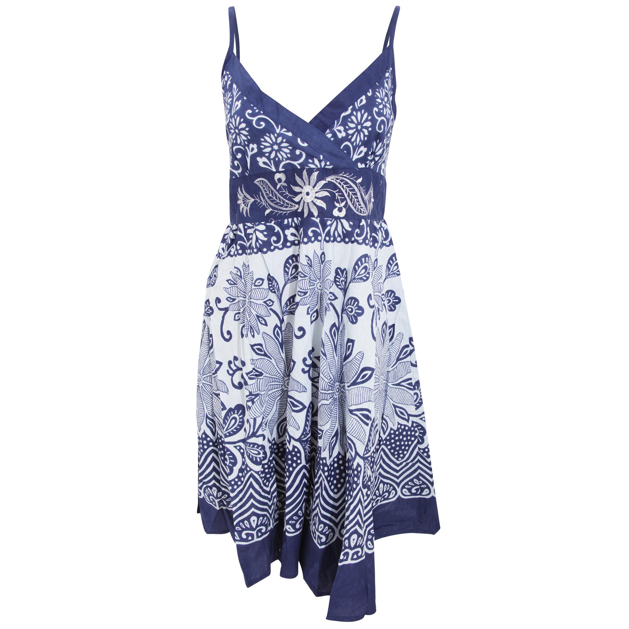 Vestido-de-verano-de-tirantes-con-estampado-de-flores-para-mujer