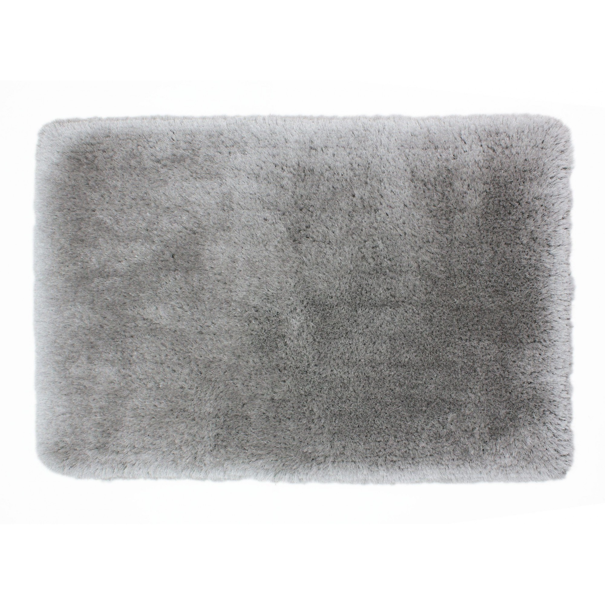 Flair Rugs Pearl Teppich, zottelig