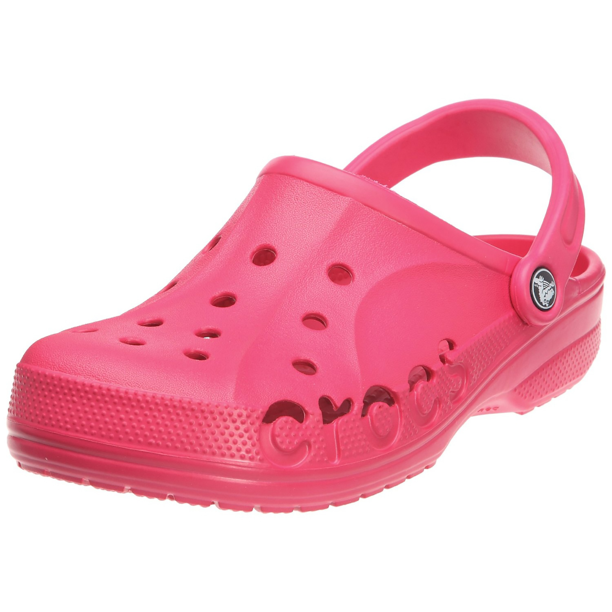 Crocs shoes: kids love 'em and so do parents! Easy to slip on, easy to clean, and super comfy, it's no wonder that families everywhere turn to Crocs for their kids!
