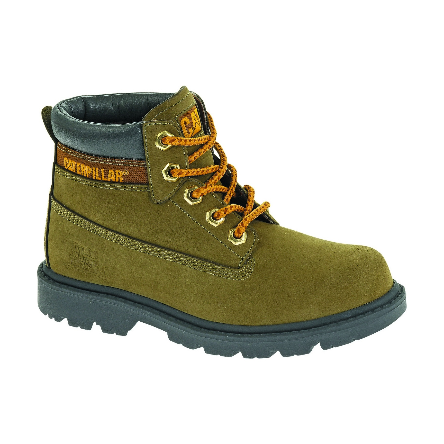 Browse Caterpillar Work Boots, Steel Toe Work Boots, Shoes & Workwear along with Casual Shoes & Apparel for Men and Women. Browse Online at dexterminduwi.ga