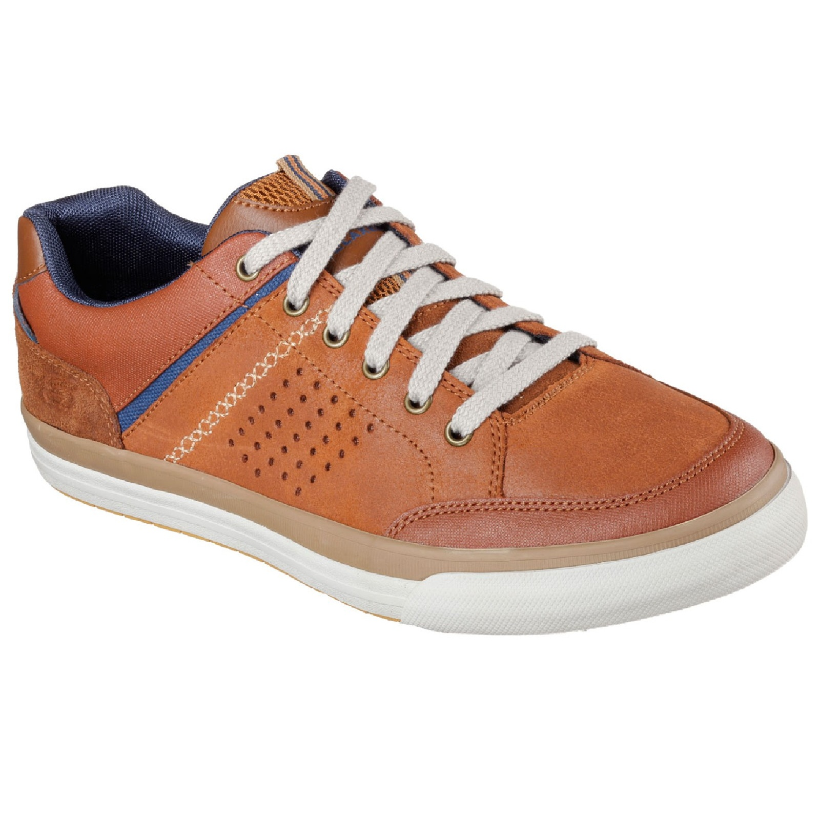 Skechers Diamondback Rendol Mens Shoes