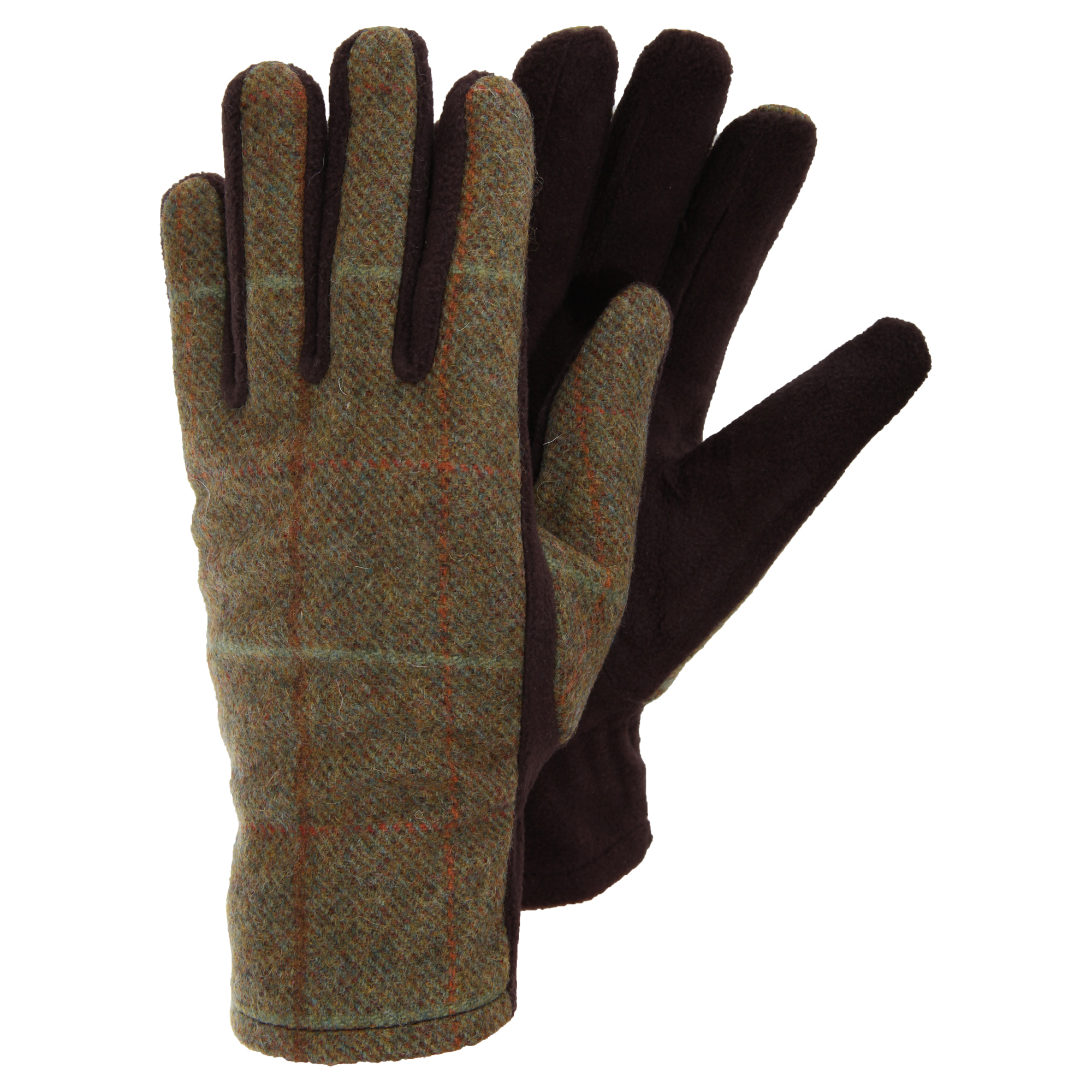 Keep fingers warm with multi functional Merino wool gloves, and glove liners for women. Featuring insulation, free movement, touch-screen pads, bulk free fit.