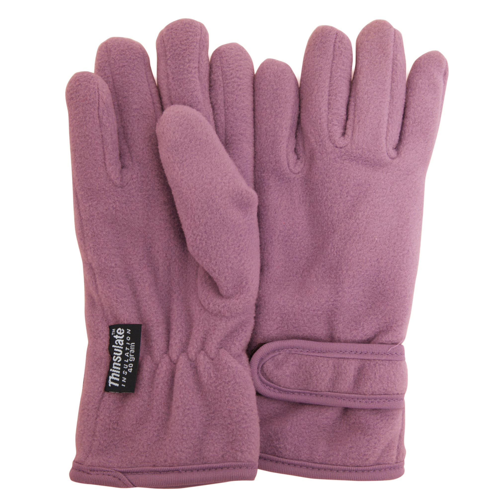 Thinsulate™ gloves keep your hands warm and dry without extra bulk. DICK'S Sporting Goods carries Thinsulate™ mittens and gloves for skiing, hunting and casual wear.
