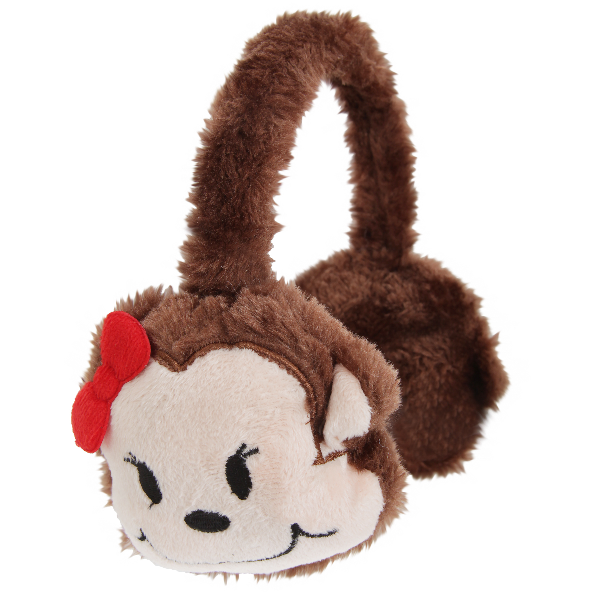 Kids Winter Earmuffs, Wholesale Various High Quality Kids Winter Earmuffs Products from Global Kids Winter Earmuffs Suppliers and Kids Winter Earmuffs Factory,Importer,Exporter at oraplanrans.tk