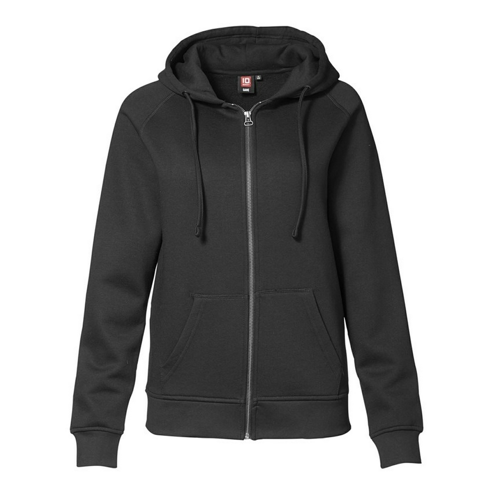 Find great deals on eBay for ladies hoodies. Shop with confidence.
