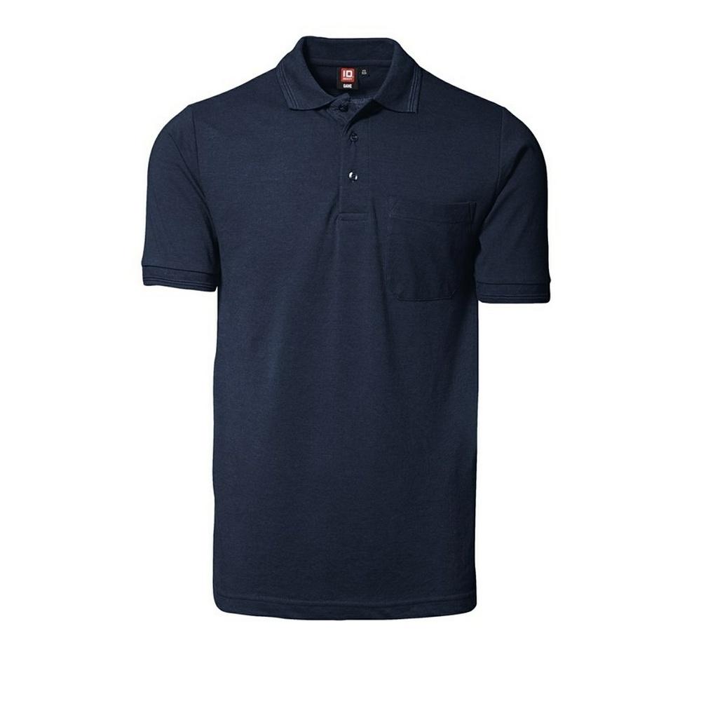 Bill Blass Mens Shirts