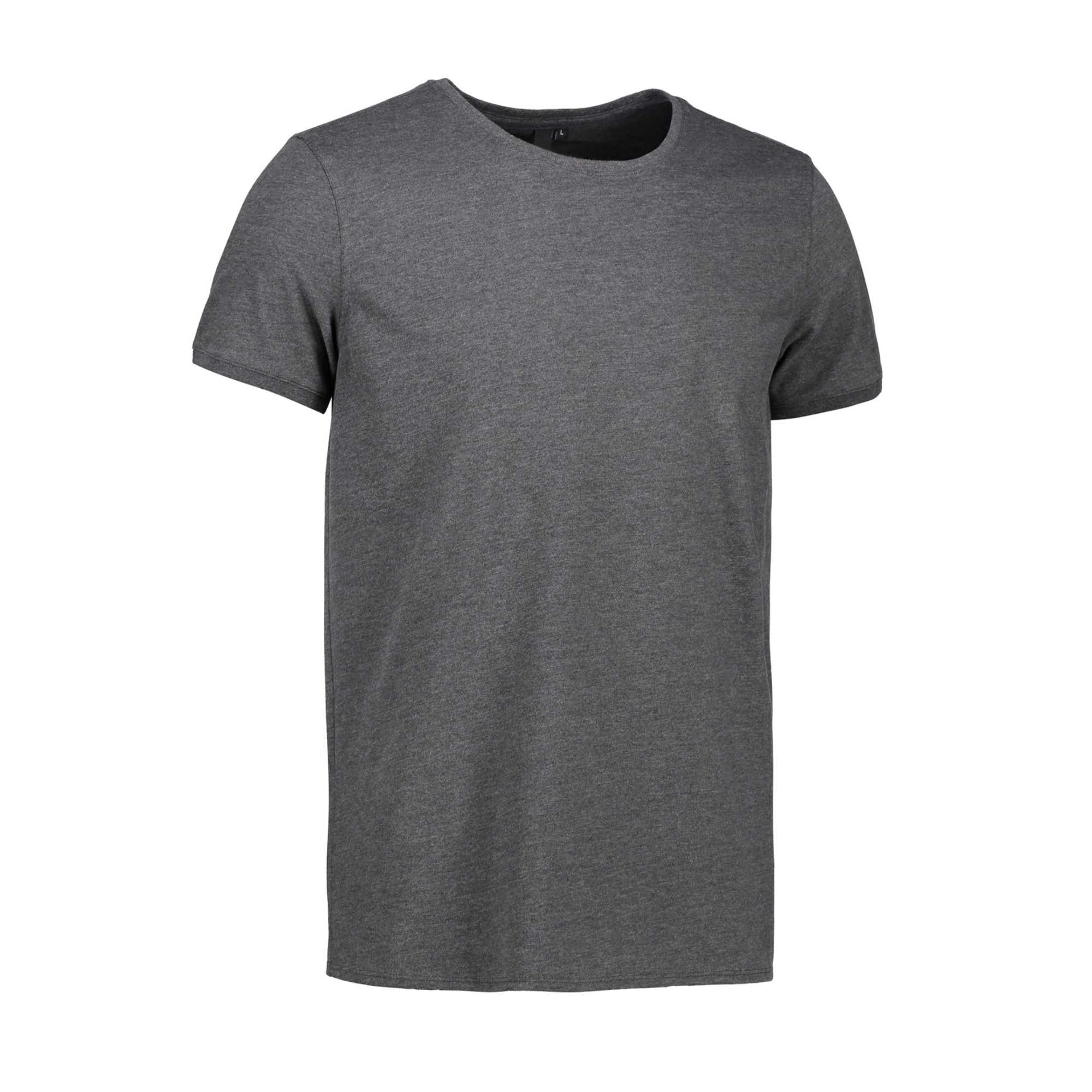 ID-Camiseta-de-manga-corta-ajustada-con-cuello-redondo-para-hombre