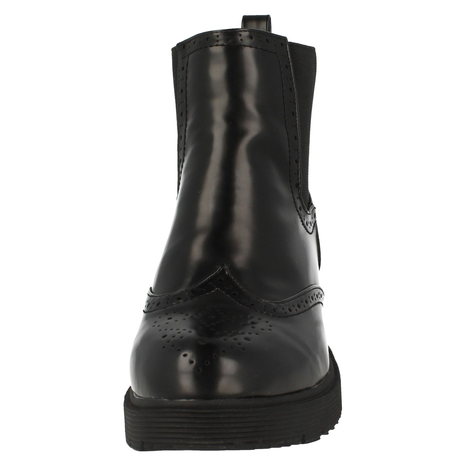 Ladies ; Country Boots ; Dealer Boot ; Wellingtons ; Boots Dealer Boot. Ariat Stanbroke £ Dr Martens Dealer Boot £ Grafter MB Dealer Boot Grafter MB Safety Dealer Boot £ Hoggs Ayr Leather Soled Dealer £ NPS English Made All Leather Brogue dealer boot £ NPS English Made All Leather Plain Dealer Boot.