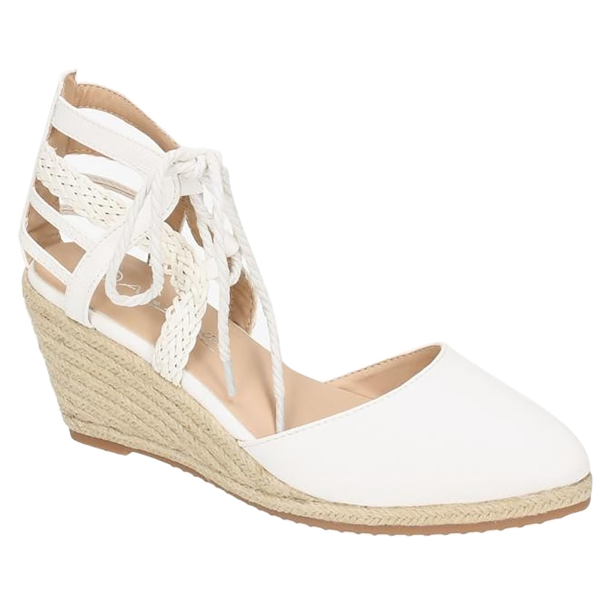 New Clothing Shoes Accessories Gt Women39s Shoes Gt Sandals FlipFlops