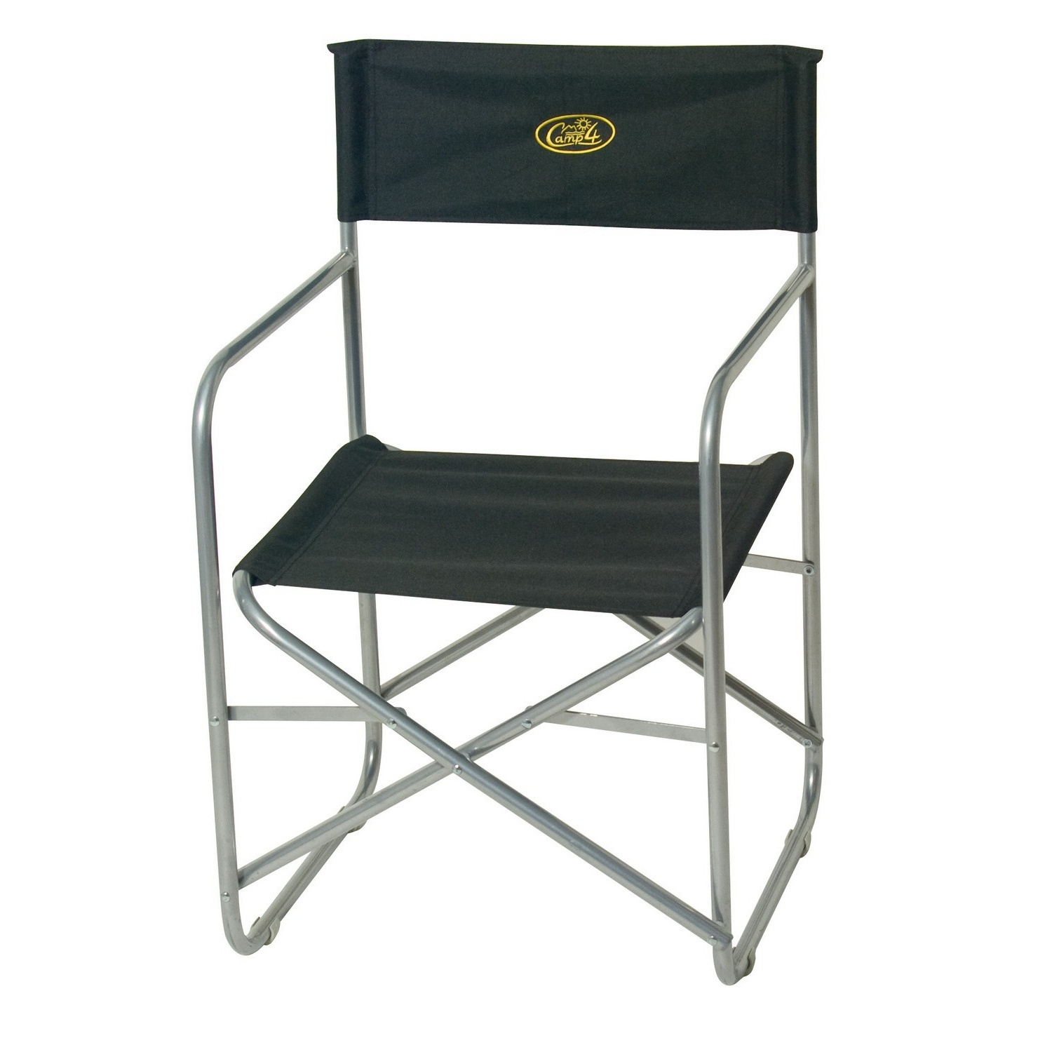 Camp 4 Little Joe Directors Chair EBay