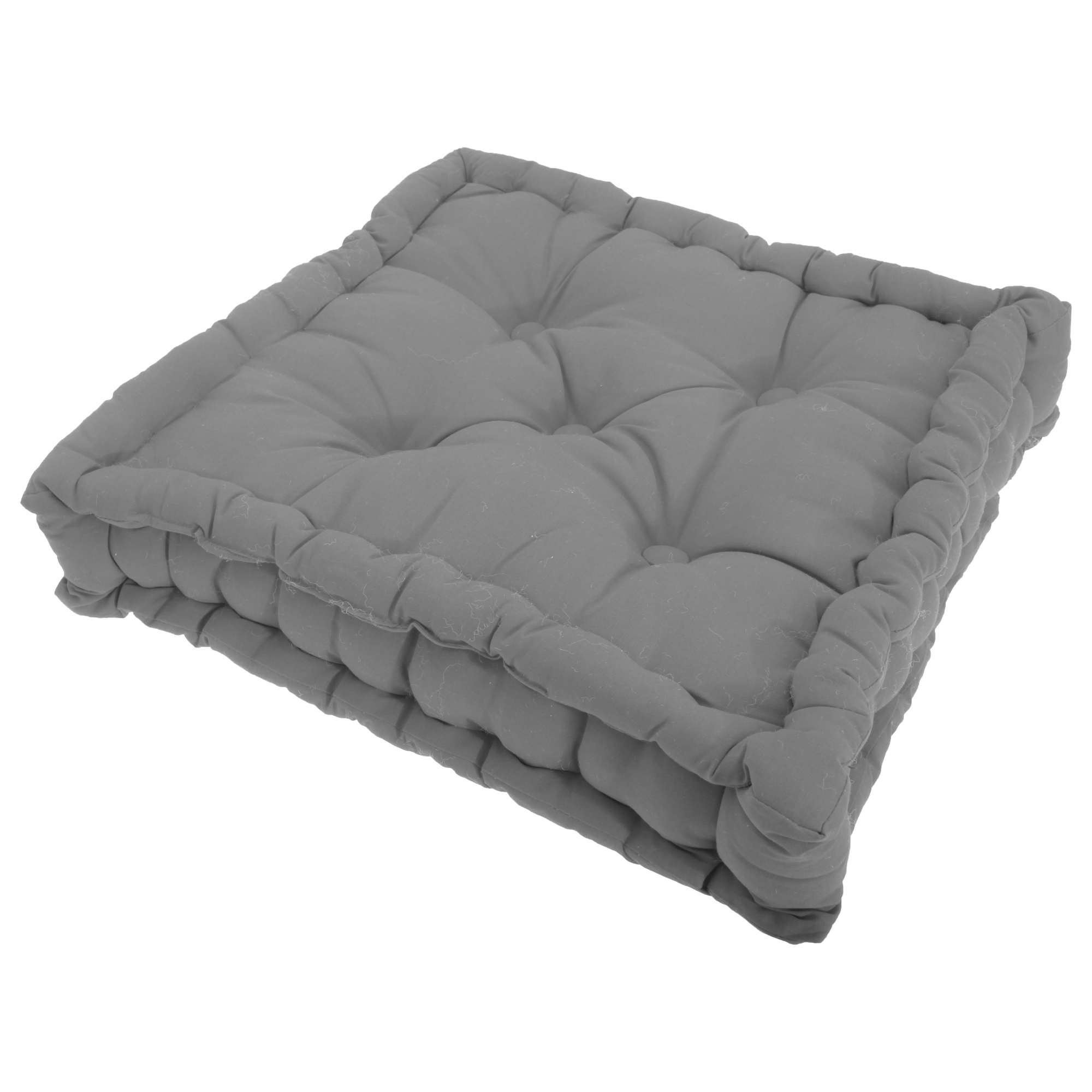 Adults Padded Armchair Booster Cushion 4 Inches High eBay : mega lutms434 5 from www.ebay.co.uk size 2000 x 2000 jpeg 796kB