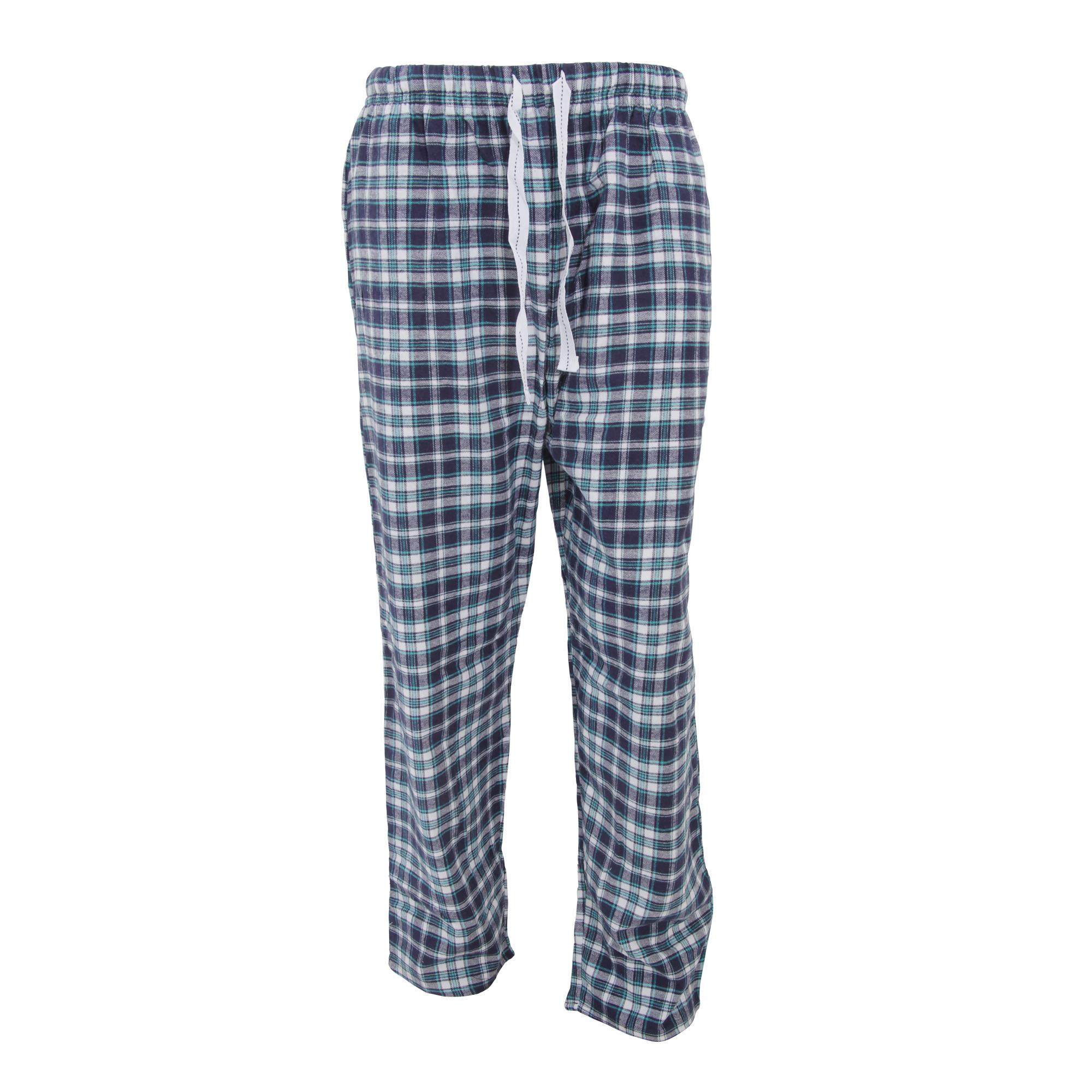 Shop men's sleepwear at Eddie Bauer. % Satisfaction guaranteed. Since