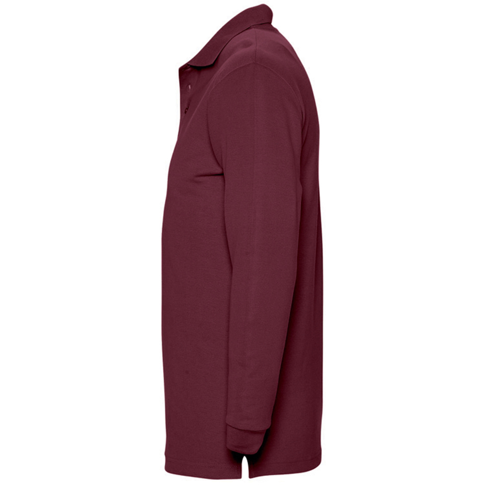 Offers wholesale polo shirts in % cotton.