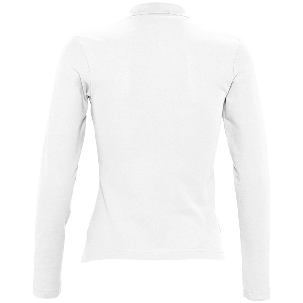 Free shipping BOTH ways on women long sleeve polo shirts, from our vast selection of styles. Fast delivery, and 24/7/ real-person service with a smile. Click or call