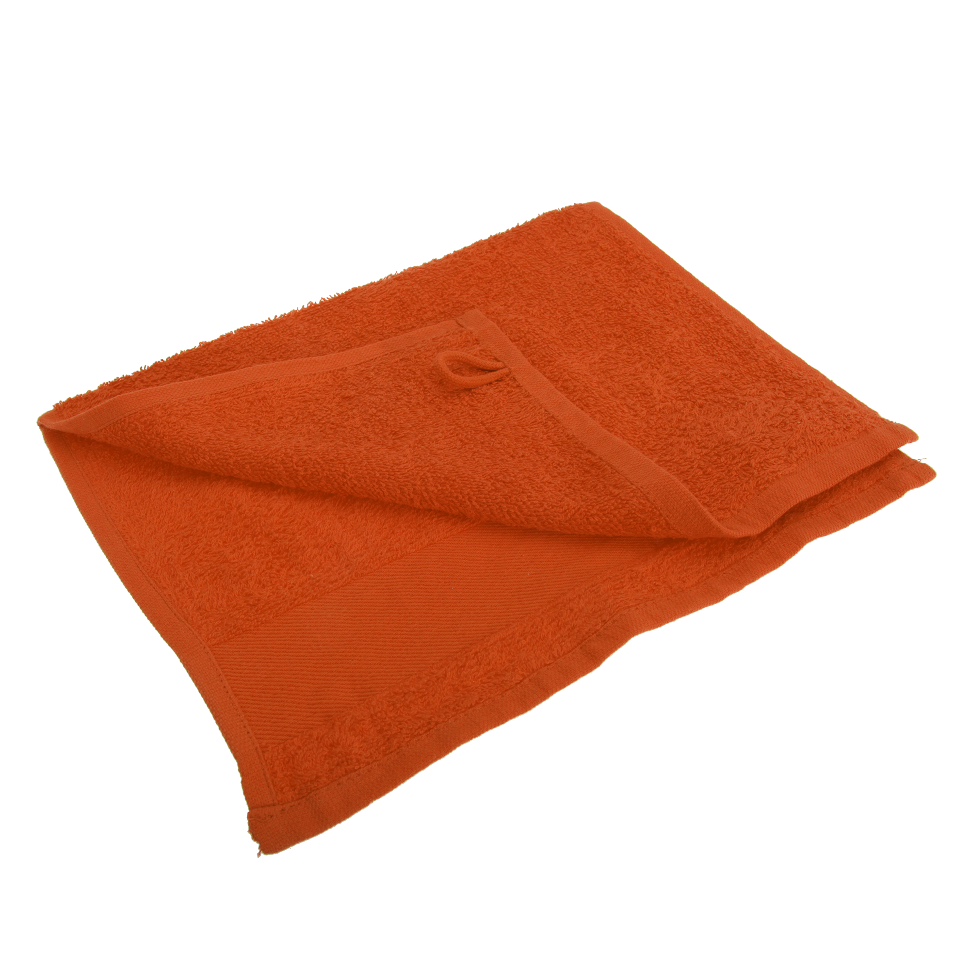 Sols island 100 cotton bathroom guest hand towel 11 x 20 for Bathroom hand towels