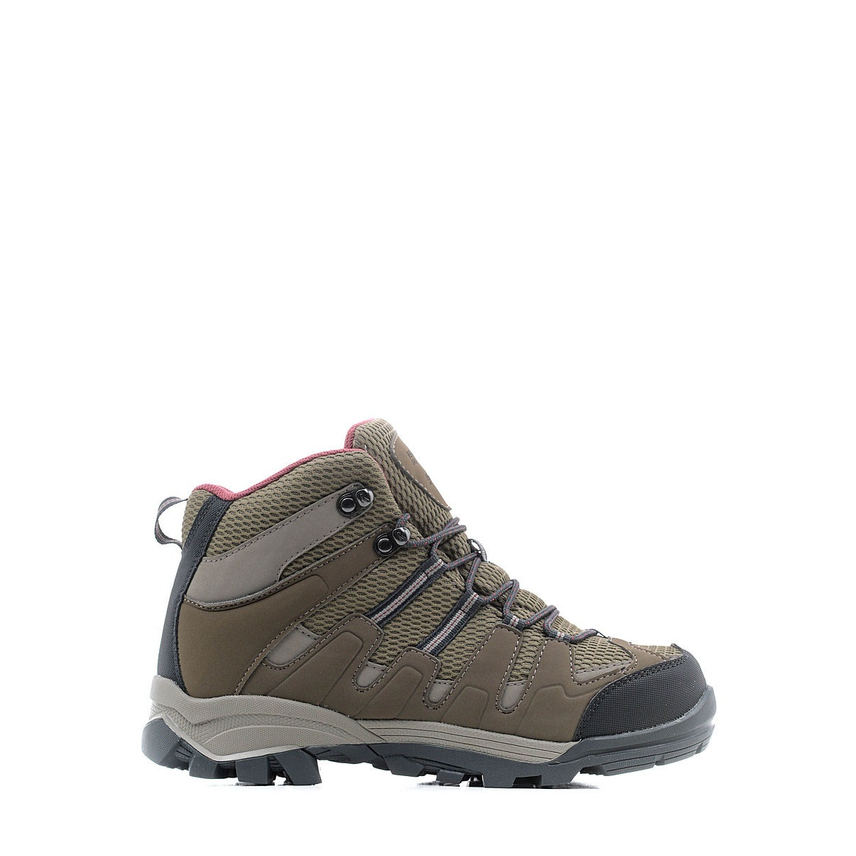 Excellent Above All, You Want A Comfortable Boot Thats Cozy Enough To Wear In The Lodge And Possibly Even To Bed In Short, Just Like With Snowboards, You Want The Best Snowboard Boots  S Super Lace Closure