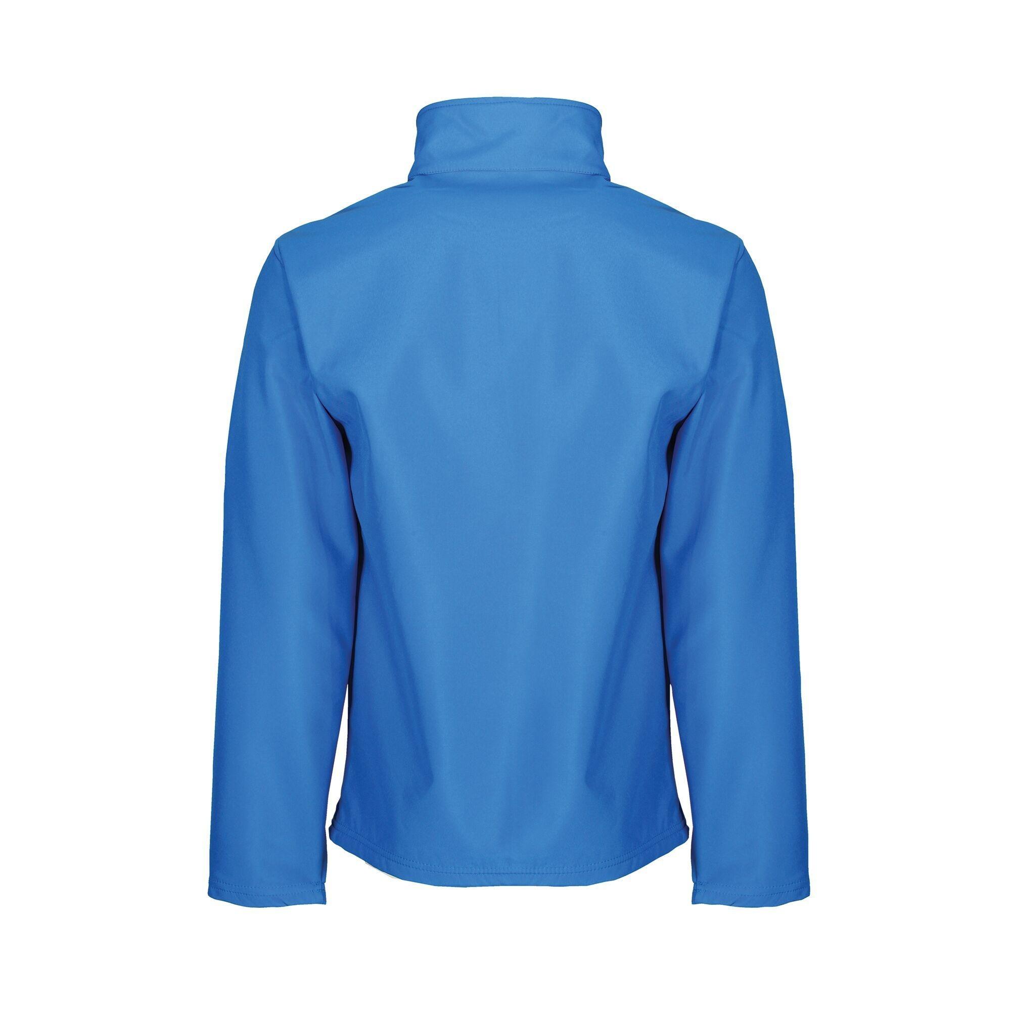 Regatta Professional Mens Octagon II Waterproof Softshell ...