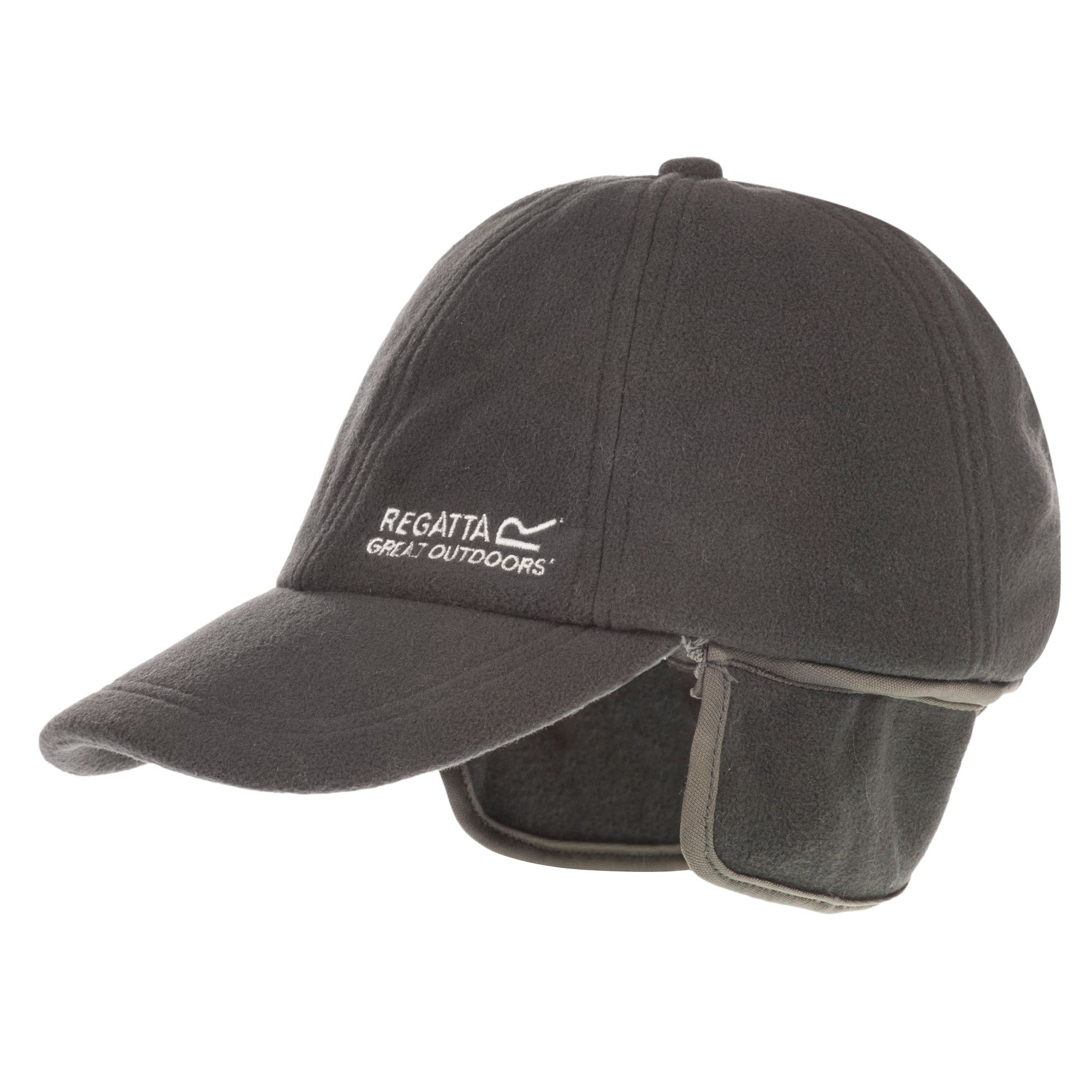 Find great deals on eBay for men's hats with ear flaps. Shop with confidence.