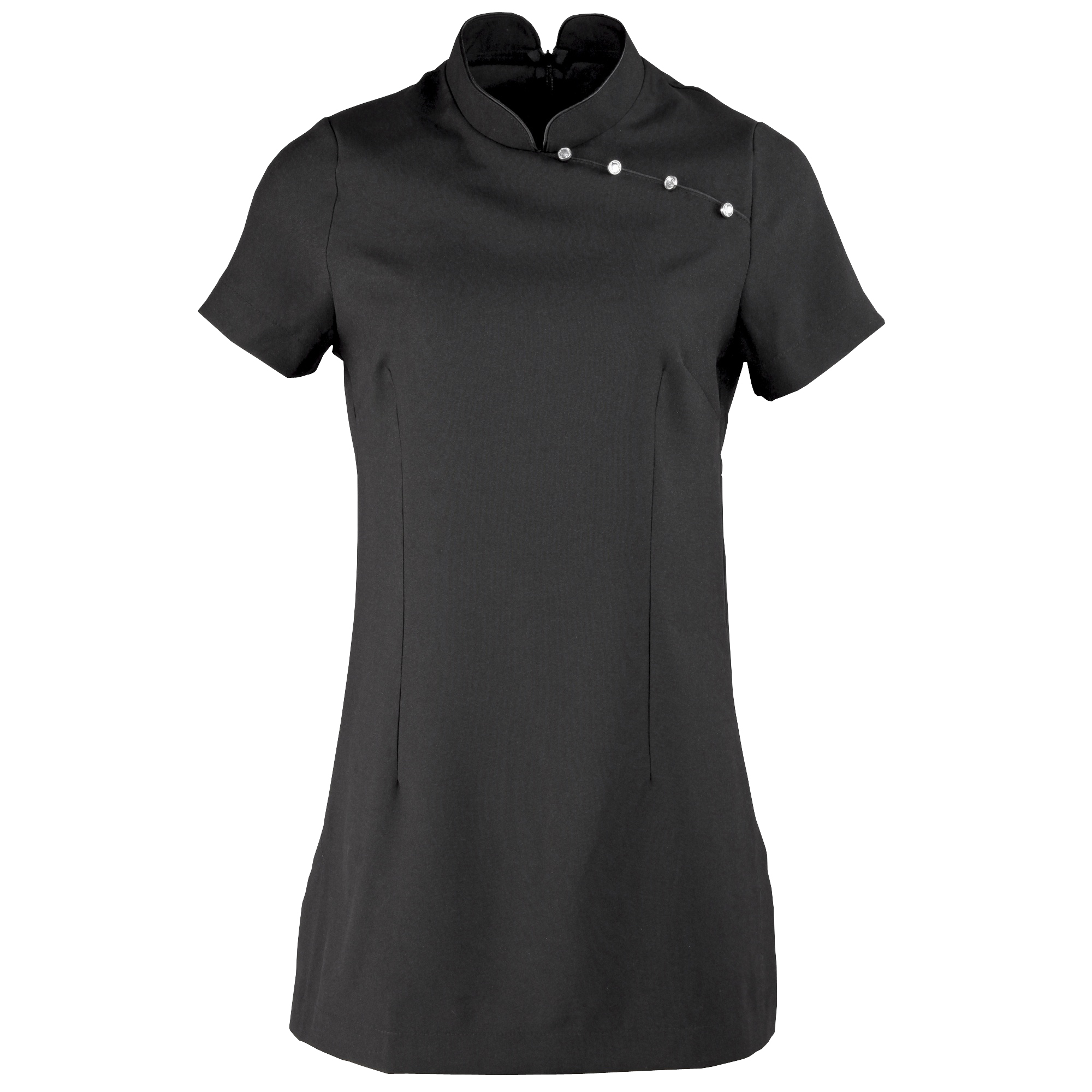 Find great deals on eBay for Work Tunic in Tops and Blouses for All Women. Shop with confidence.