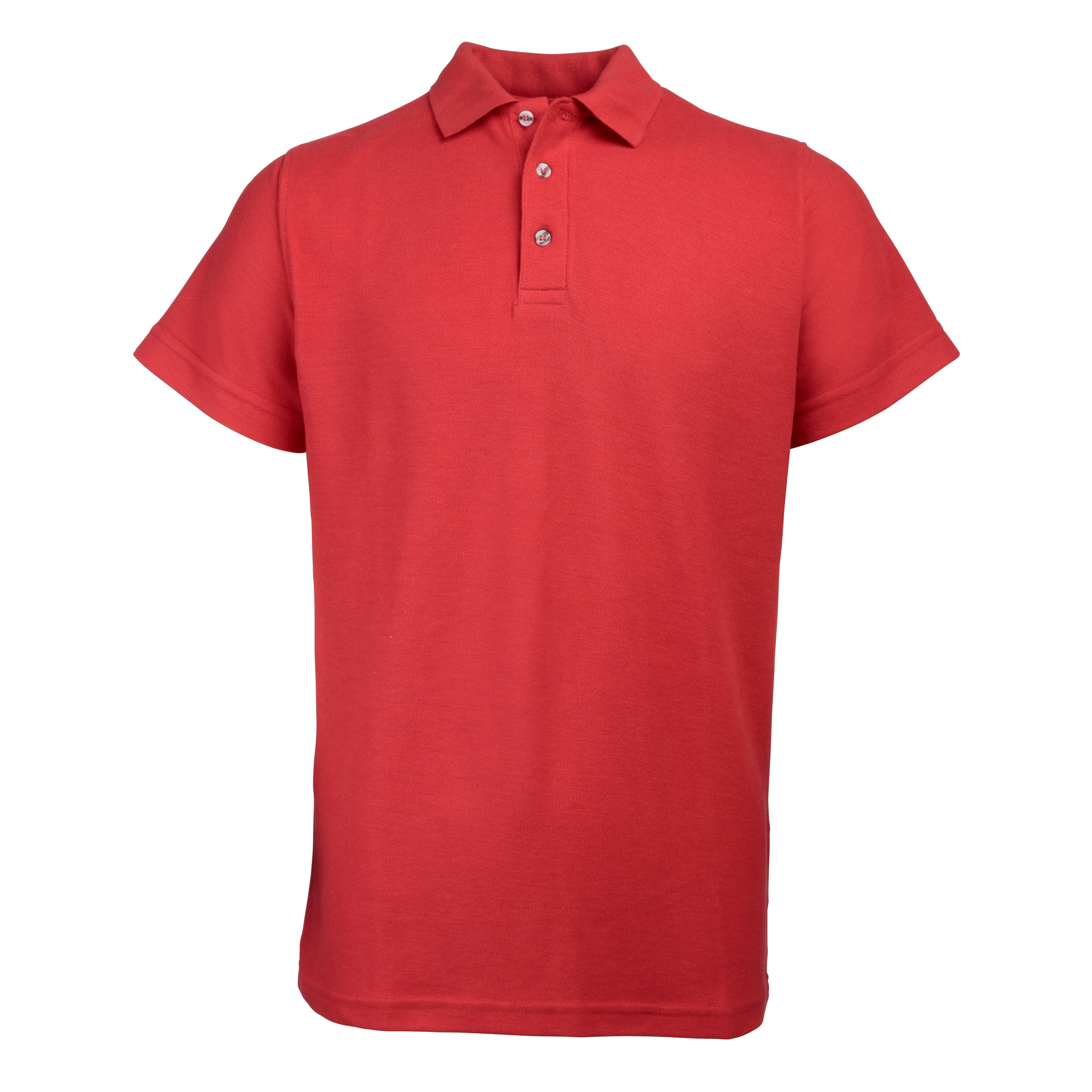 Rty workwear mens pique knit heavyweight polo shirt s 10xl for Knitted polo shirt mens