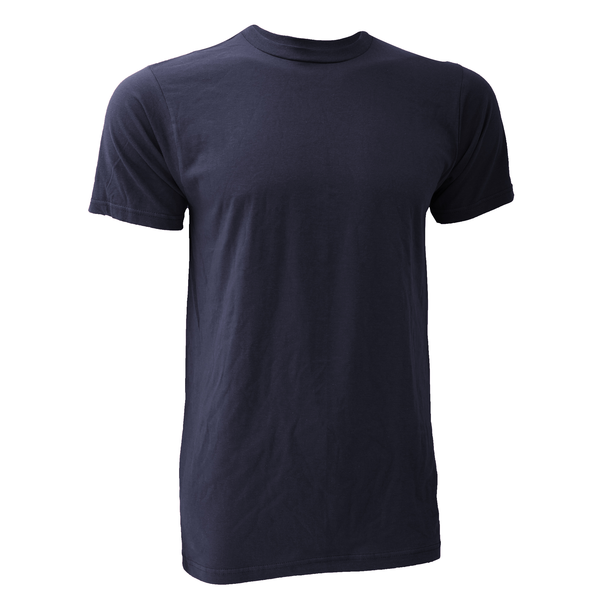 Anvil organic fashion tee t shirt ebay for Where are anvil shirts made
