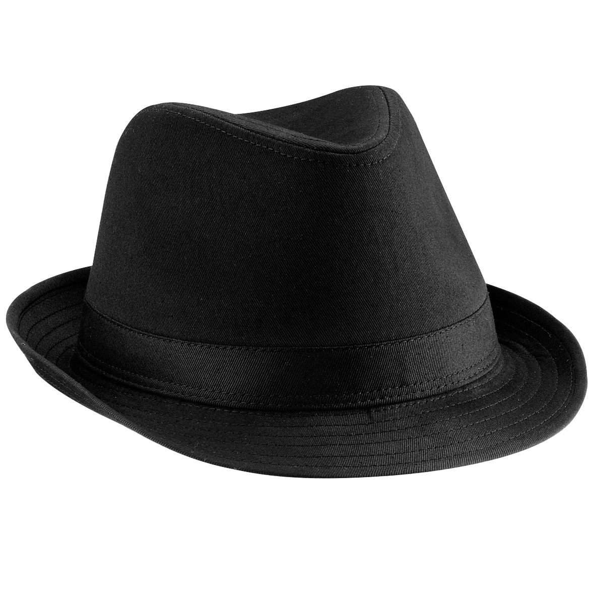 Buy hats online UK at competitive prices in your favorite style and size. Style Hats is a one stop name to shop hats online or bring home vintage style hats. Place your order from anywhere and anytime.