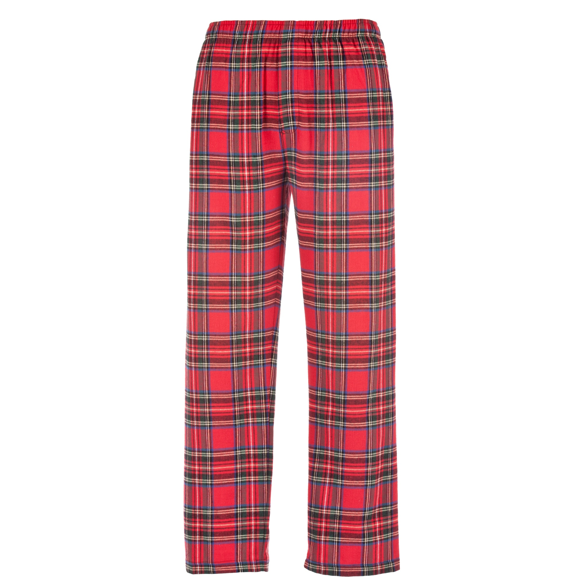Mens Flannel Pajama Pants - Comfortable Cotton Bottoms Sleep Loungewear. from $ 8 90 Prime. out of 5 stars Wanted. Men's Flannel Rib-Cuff 2 Pocket Pajama Pant. from $ 14 99 Prime. out of 5 stars Just Love. Plush Pajama Pants for Girls $ 11 99 Prime. out of 5 stars PajamaMania.