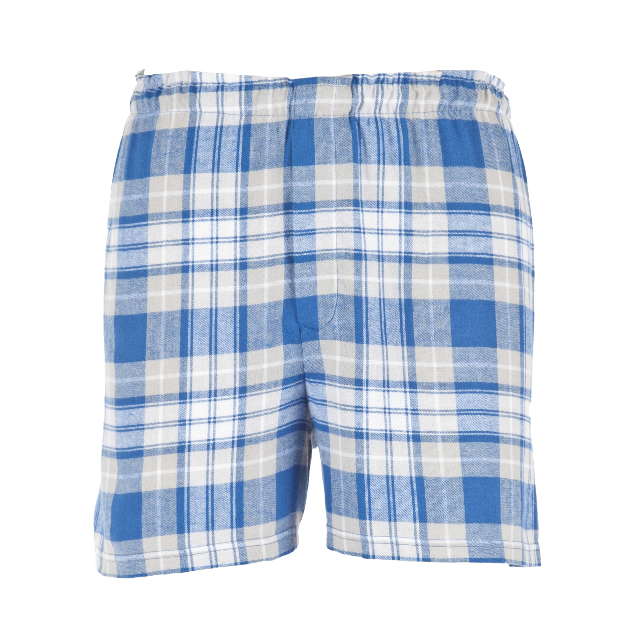 Shop Men's Underwear & Pajamas at teraisompcz8d.ga Find pajamas, super soft undershirts and comfortable boxers in an assortment of clever patterns and rich colors. Skip to Main Content. new. Shop New Arrivals. for Women; for Men Flannel pajama pant in buffalo check $ available in 2 colors.