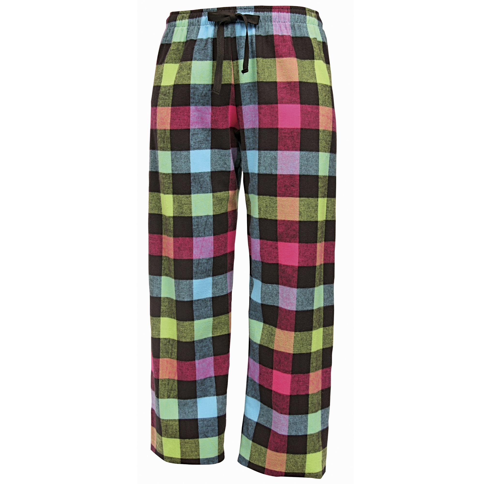 boxercraft herren winter flanell pyjama hose schlafanzughose ebay. Black Bedroom Furniture Sets. Home Design Ideas