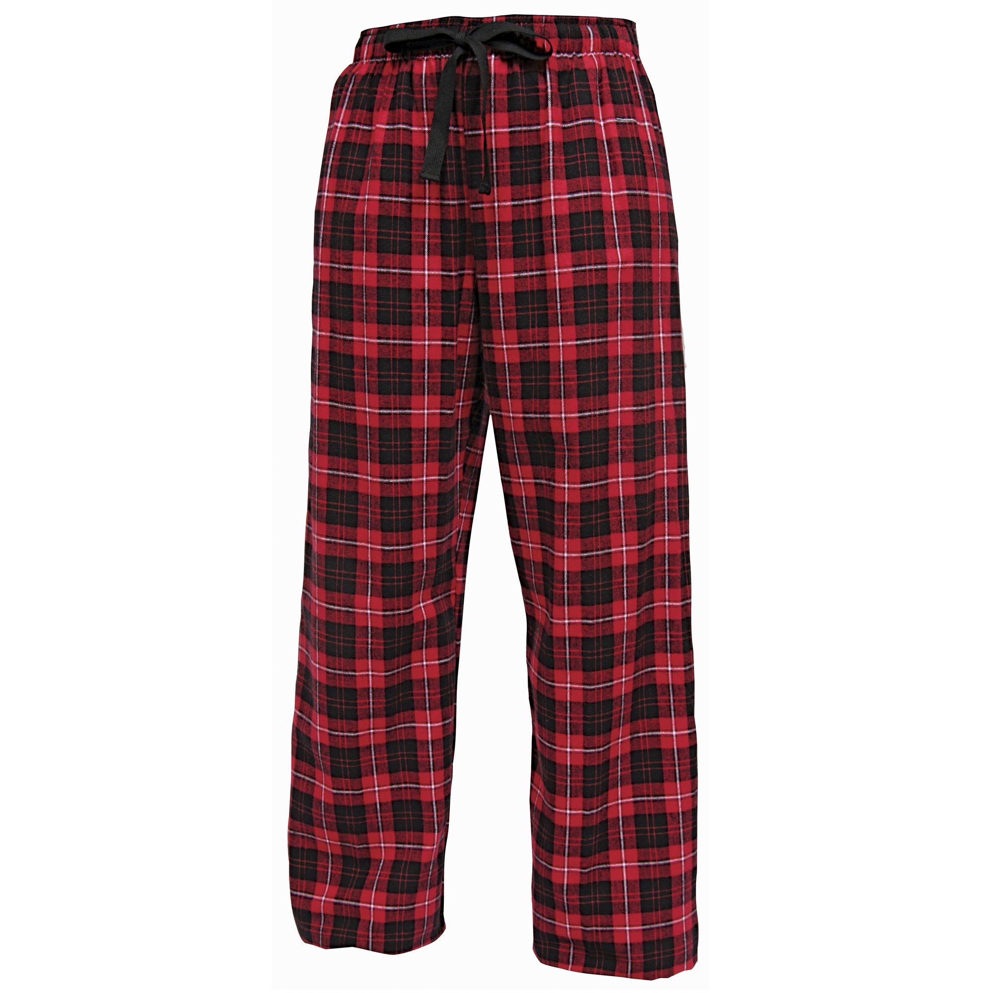 Plaid Sleep Pants
