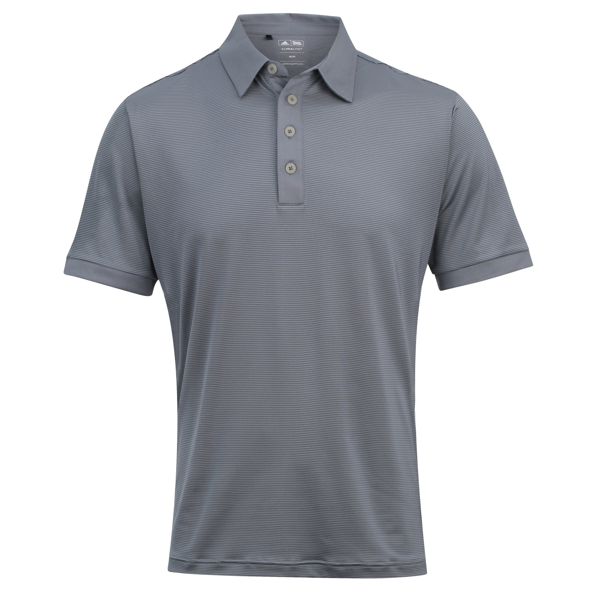 Adidas mens climalite 150 short sleeve plain sports polo for Best mens sport shirts