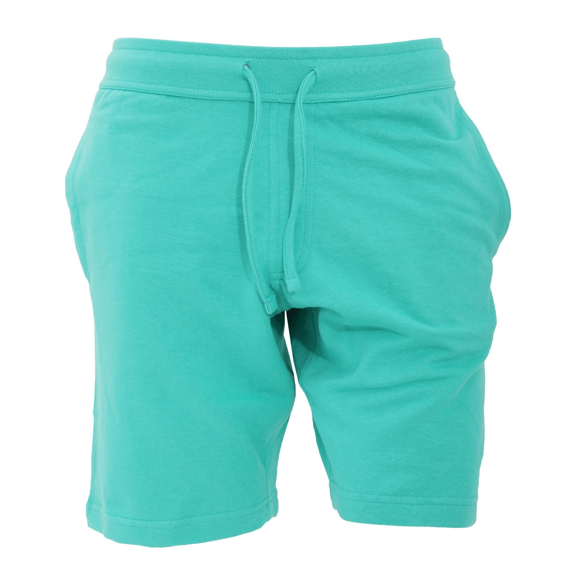 B&C Paradise Mens Sports Splash Sweatpants /Sweats Casual ...