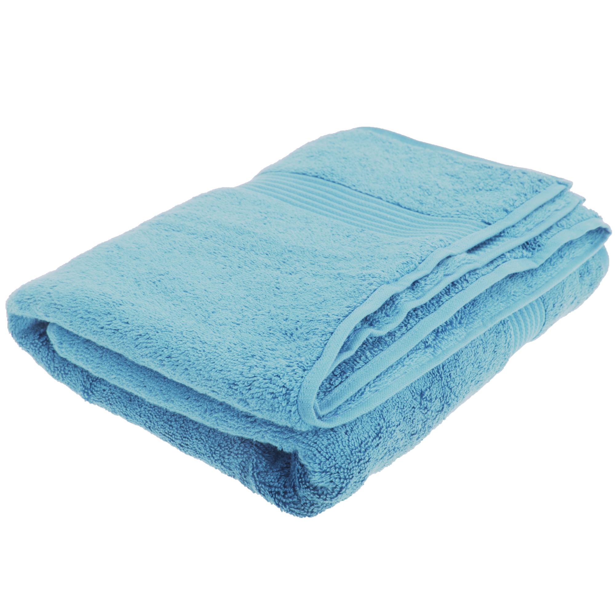 Professional Eco Friendly Bath Towels  Disposable Guest