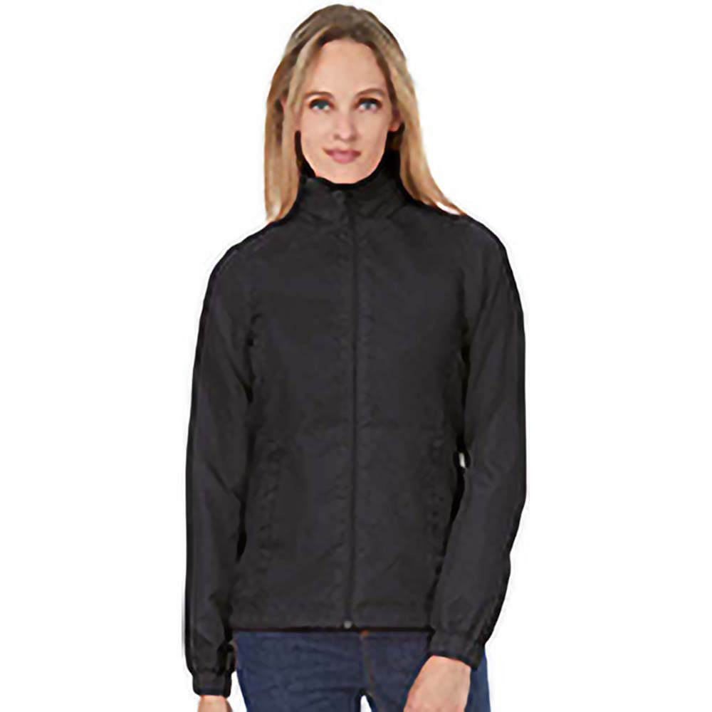 » Compare Price Imperial Motion NCT Welder Jacket by Mens Coats Amp Jackets, Find best selling women clothing, women dress, women coat, Skirts, Sweater, Vest, Shirts, fur and other cheap women clothings from China.
